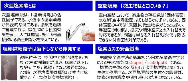 空間除菌12.JPG
