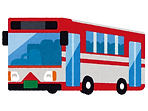 bus_red_white[2].png