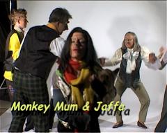 Monkeez dance.jpg