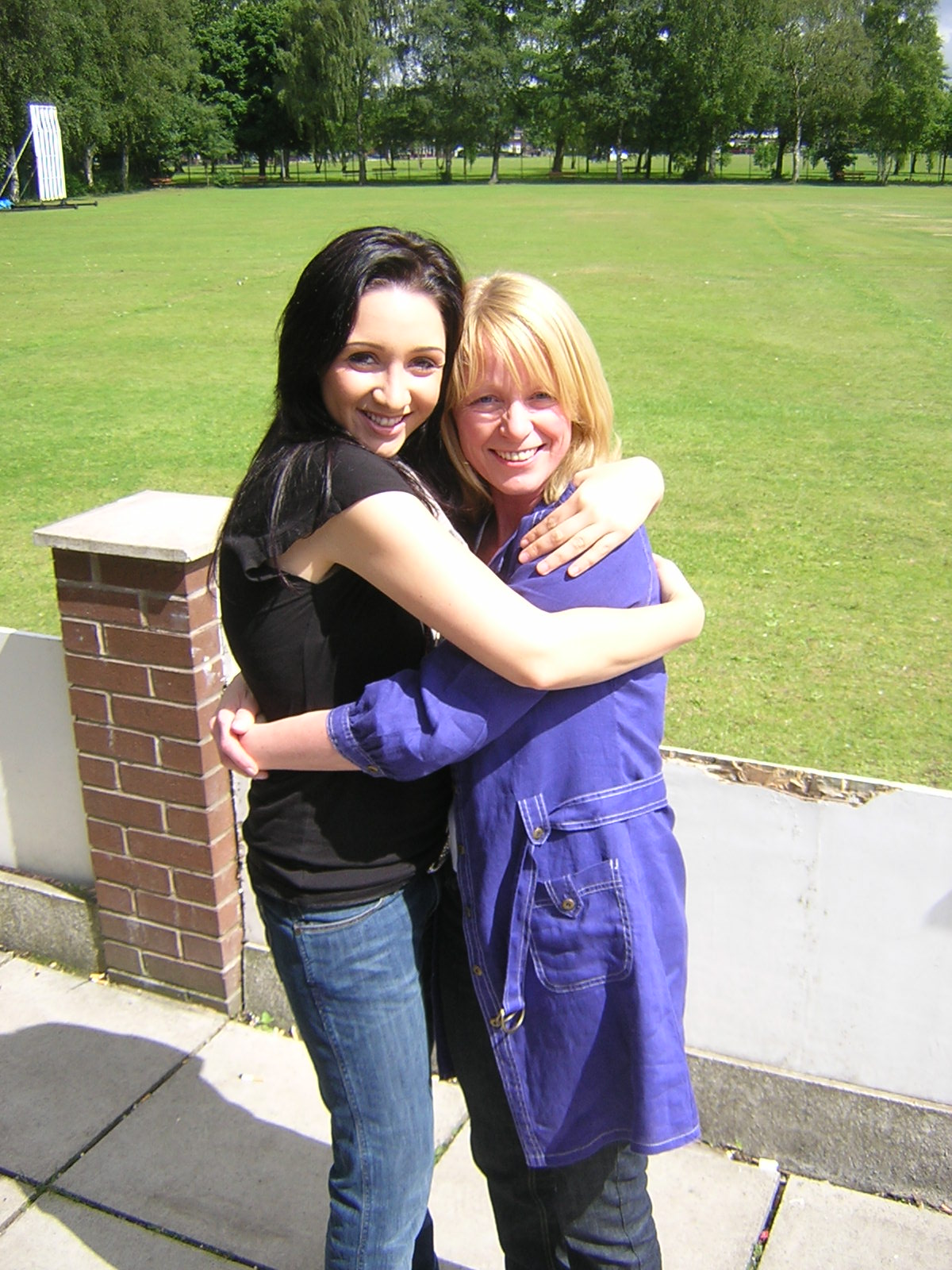 Steph and Lucy-Jo Hudson.jpg