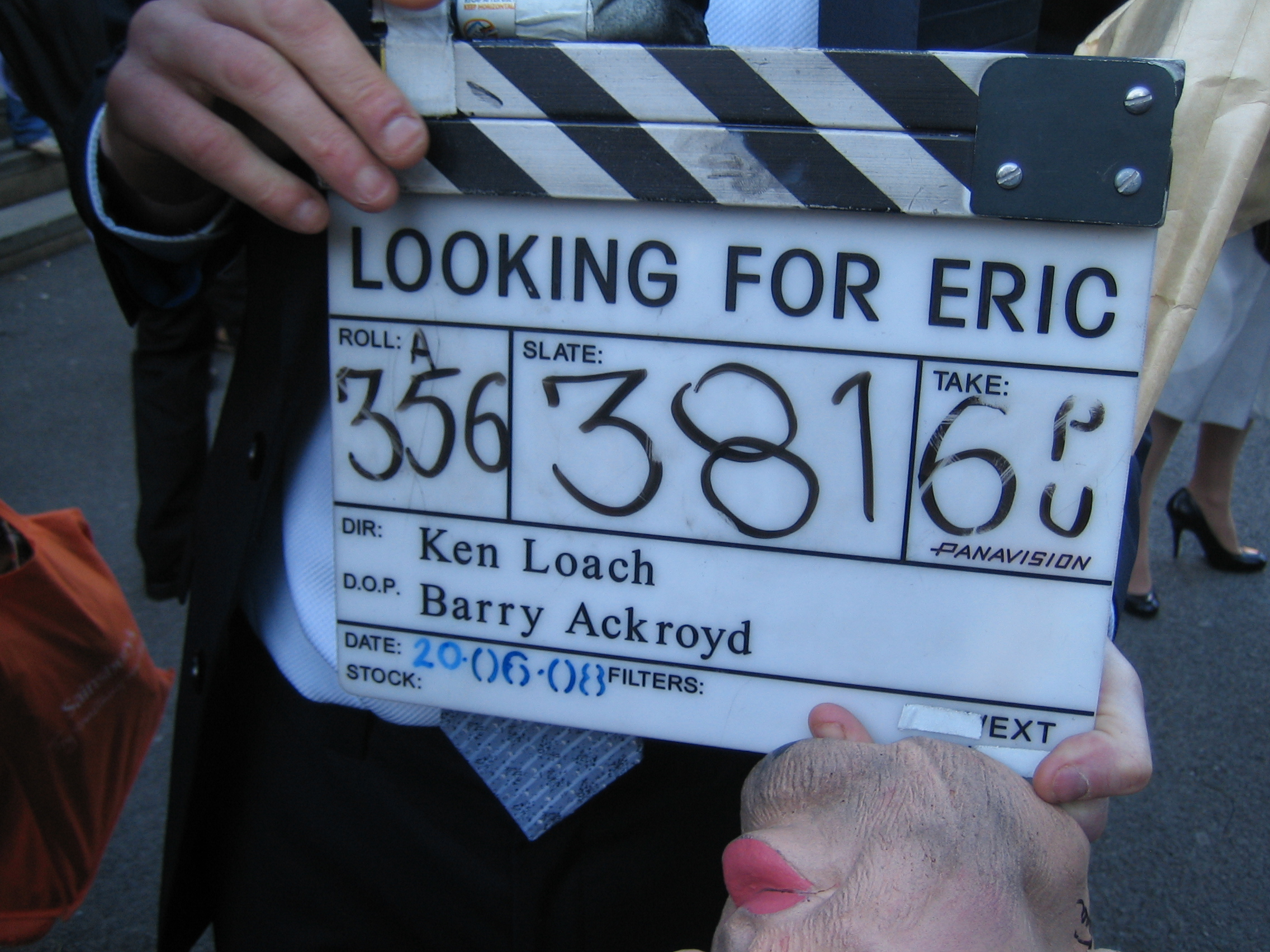 Looking for Eric 035.JPG