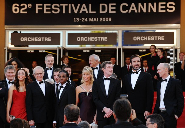 Cast and Crew Red carpet.jpg