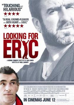 eric-film-poster.jpg