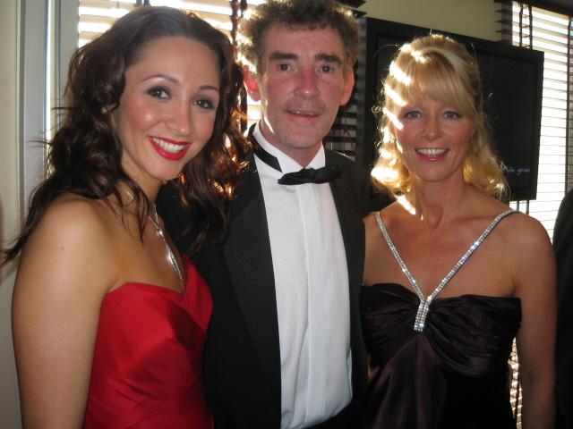 Lucy-Jo Hudson, Steve Evets and Stephanie Bishop.jpg