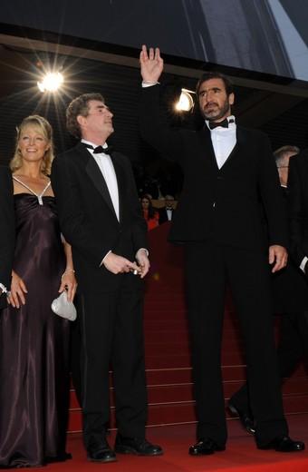 Me, Steve and Cantona Red Carpet.jpg