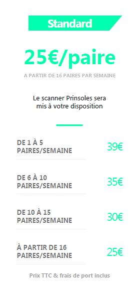 prix1.png