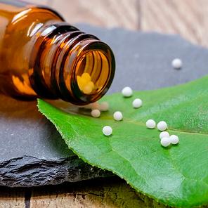 capa-homeopatia.png