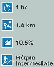 data7.jpg
