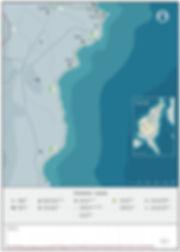 pinakida2map.jpg