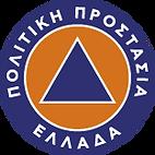 logo_gg_gr_0.png