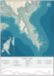 pinakida 11 mapsm.jpg