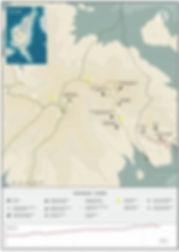 pinakida9_mapσ.jpg