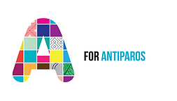AforAntiparos newlogo.png