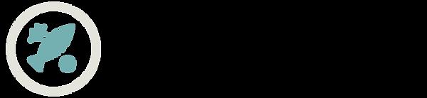 ΘΑΛΑΣΣΑ (1).png