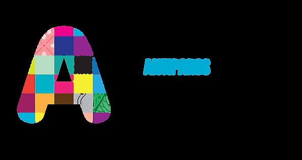 AforAntiparos (1).png