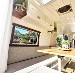 campervan cabinetry ideas.jpg