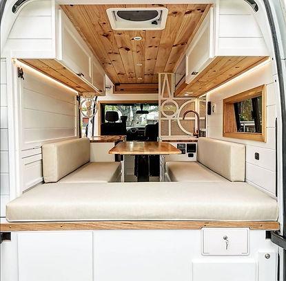 renault master campervan build.jpg