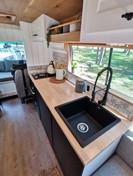 campervan kitchen ideas.jpg