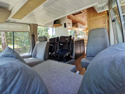 bus life family.jpg