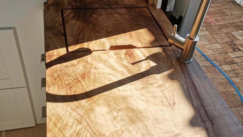carpenter for van.jpg