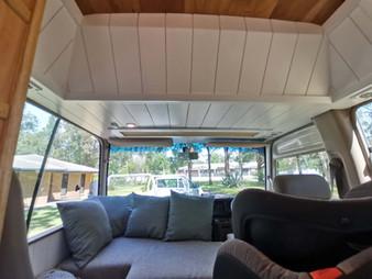 converted school bus.jpg
