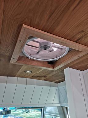 campervan maxx air fan.jpg