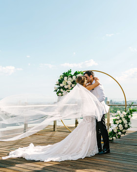 wedding_163.jpeg