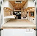 pull out bed campervan 3.jpg