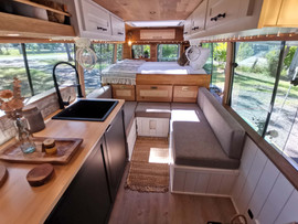 converting our bus into a tiny home.jpg