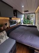 campervan for surfing.jpg