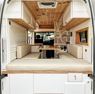 pull out bed campervan 1.jpg