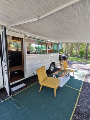 campervan awning.jpg