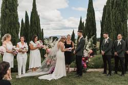 Vanessa  Michael_Wedding Day_332