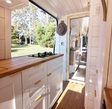 luxury campervan conversions.jpg
