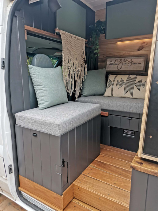 Modern campervan conversion.jpg
