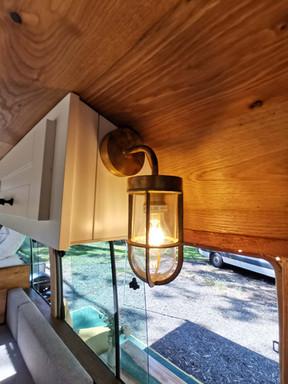 campervan lighting.jpg