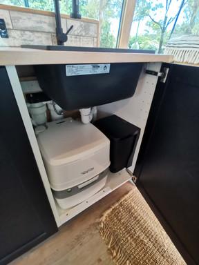 campervan toilet.jpg