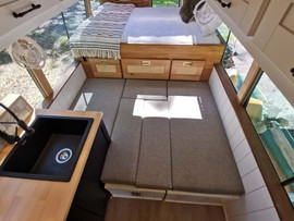 van build spare bed.jpg