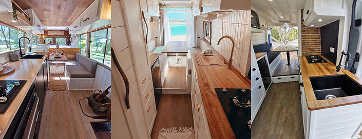 Amazing cool luxury campervan conversions australia.jpg