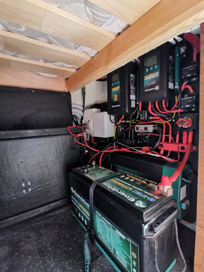 campervan electrical.jpg