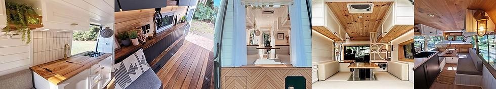 Custom campervan conversions builder brisbane australia.jpg