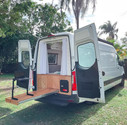 campervan Pull out table on rails.jpg