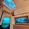 Campervan skylights.jpg