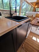 van conversion kitchen.jpg