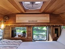 campervan storage.jpg