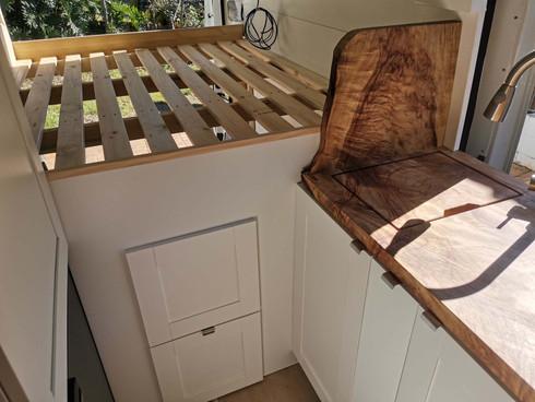 van cabinetry.jpg