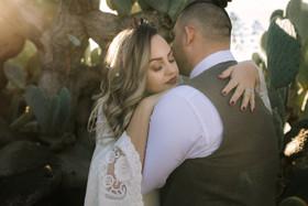 I-Got-You-Babe-Weddings-Nicole-Luke288.J