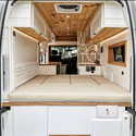 pull out bed campervan 2.jpg