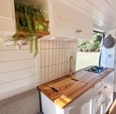 amazing campervan kitchens inspo.jpg
