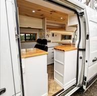 renault master van build.jpg
